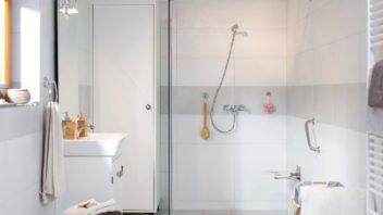 4-koupelna-francova-lhota-10-352x198.jpg