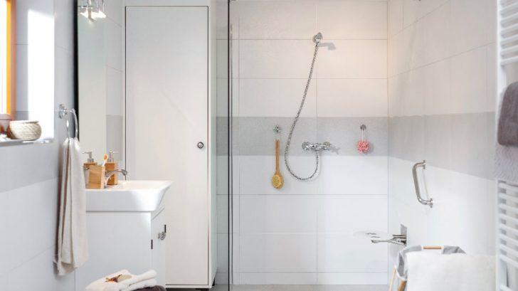 4-koupelna-francova-lhota-10-728x409.jpg