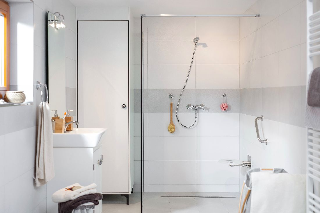 4-koupelna-francova-lhota-10.jpg