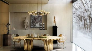 4covet-house_dining-room-_-look-at-this-dining-room-decorating-idea-352x198.jpg