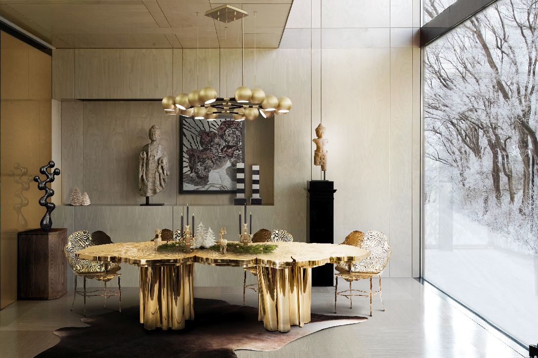 4covet-house_dining-room-_-look-at-this-dining-room-decorating-idea.jpg