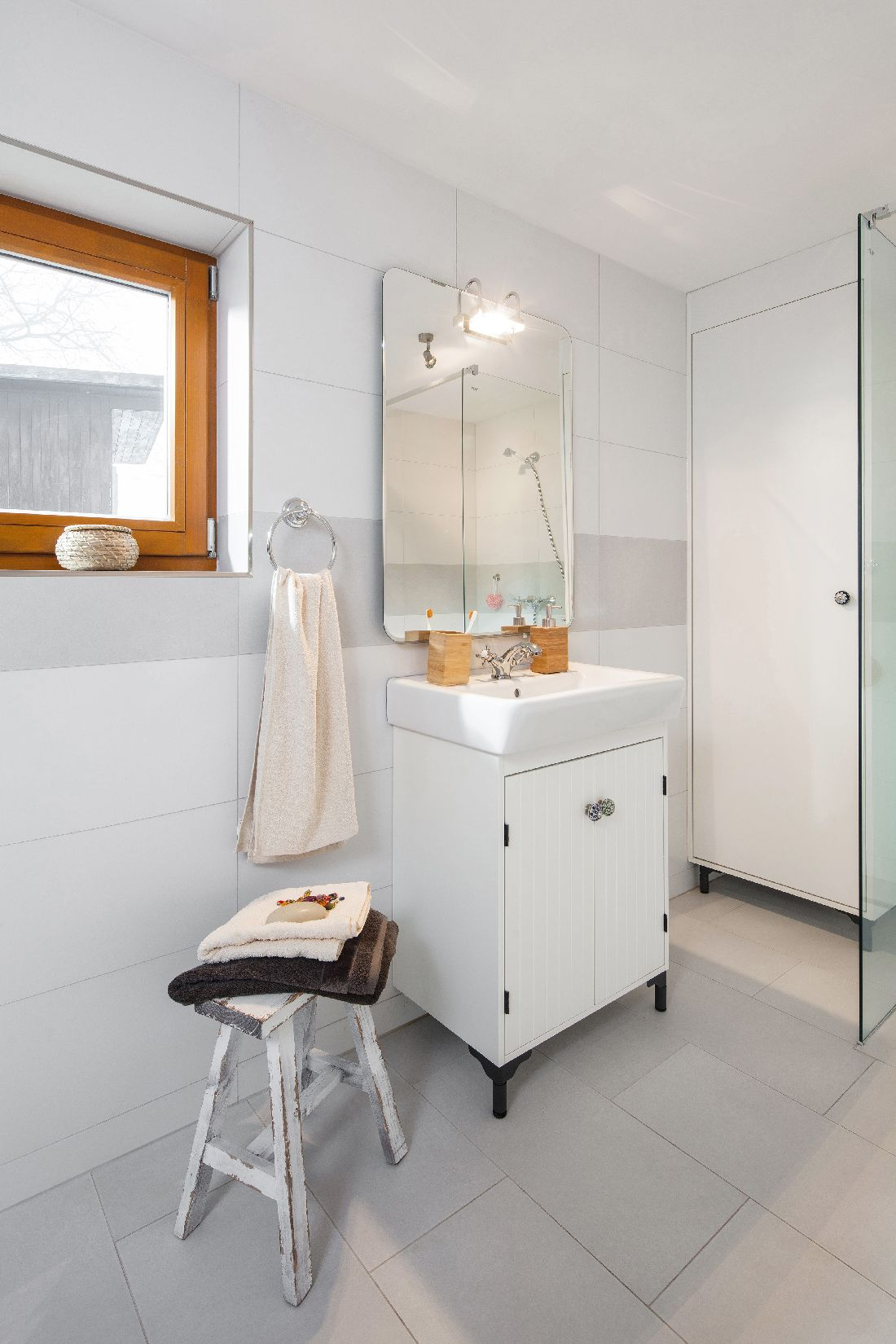 5-koupelna-francova-lhota-03.jpg