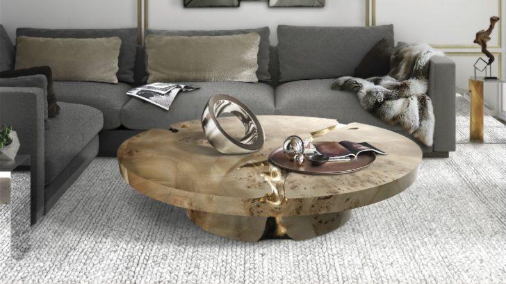 5covet-house_living-room-_-contemporary-living-room-design-728x409.jpg