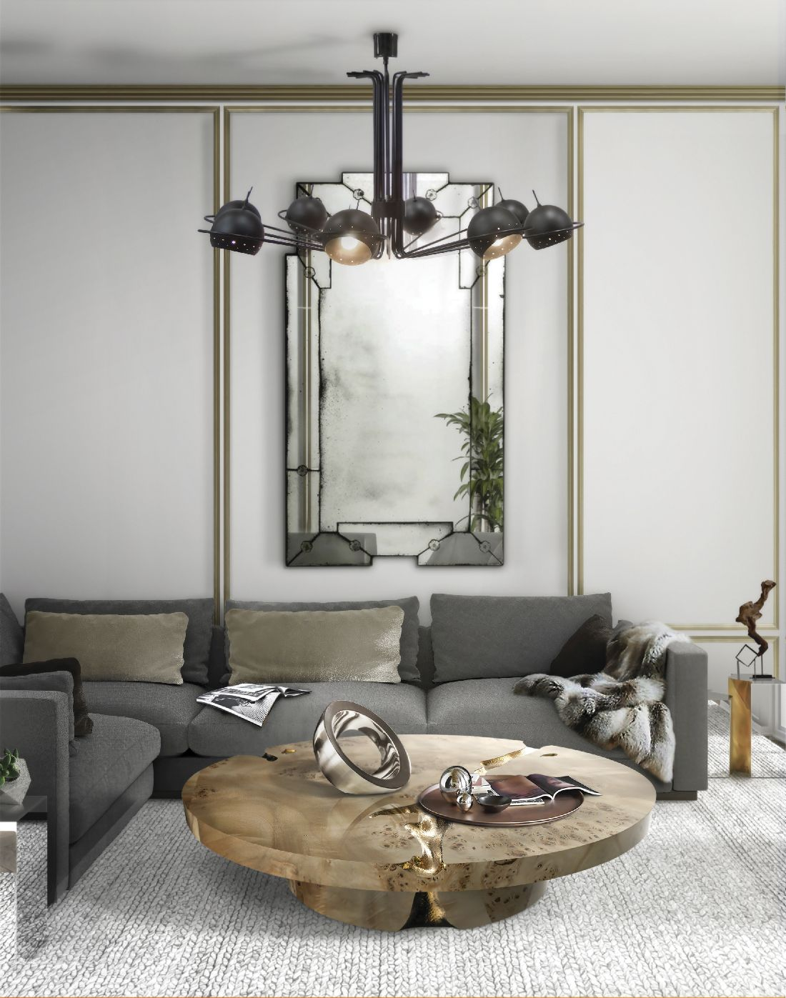 5covet-house_living-room-_-contemporary-living-room-design.jpg