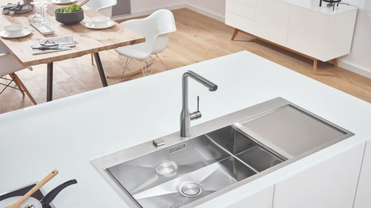 6a_grohe_kitchensinks_ma-728x409.jpg