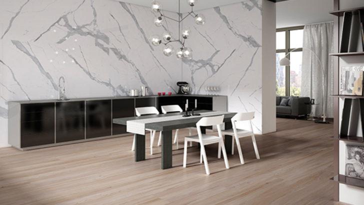 7apavisa_full_slabs-marble4-728x409.jpg