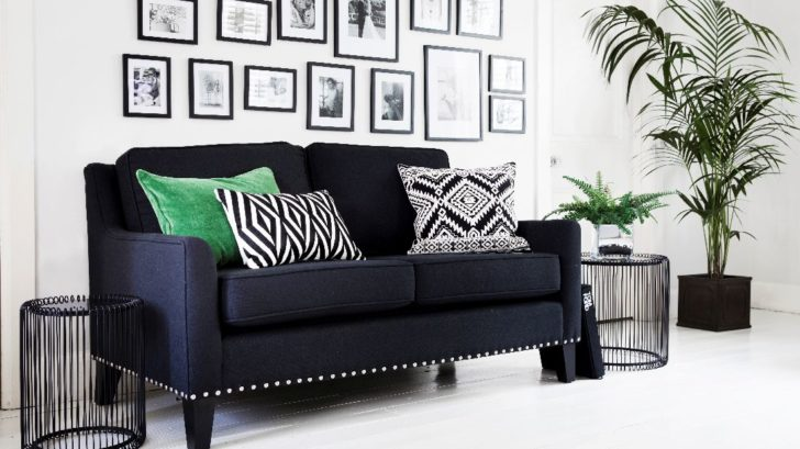 7the-french-bedroom-co_bigwig-studded-black-sofa-lifestyle-728x409.jpg