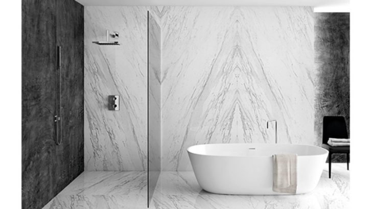 8apavisa_full_slabs-marble1-728x409.jpg