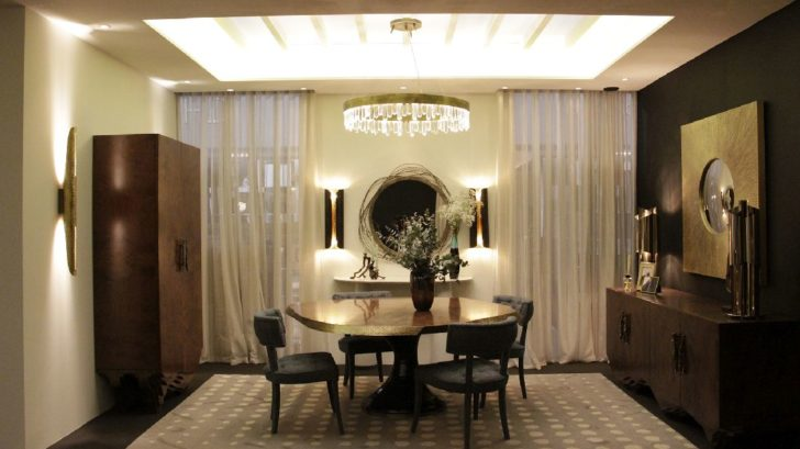 9brabbu-design-forces_brabbu-apartment-at-salone-del-mobile-2018-_-dining-room-modern-design-728x409.jpg