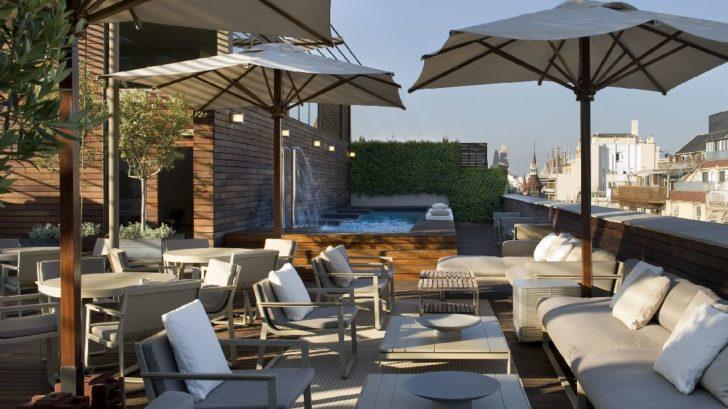 9hotel-omm-barcelona-spain-2-728x409.jpg