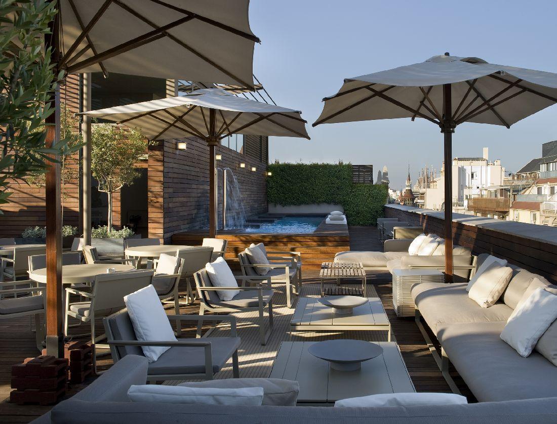 9hotel-omm-barcelona-spain-2.jpg