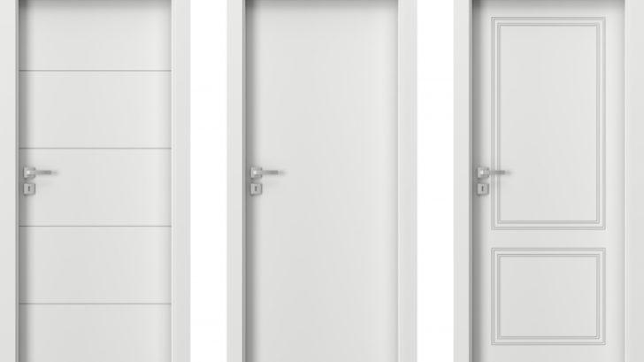 jak-prizpusobit-dvere-stylu-interieru_porta_vector_premium-728x409.jpg