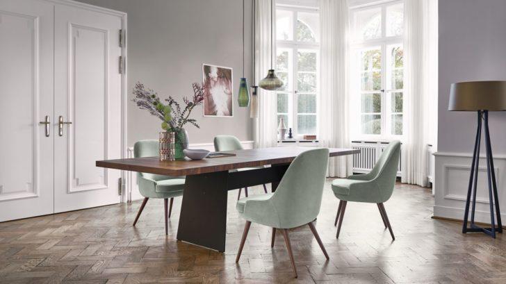 02_37-375-chair-728x409.jpg