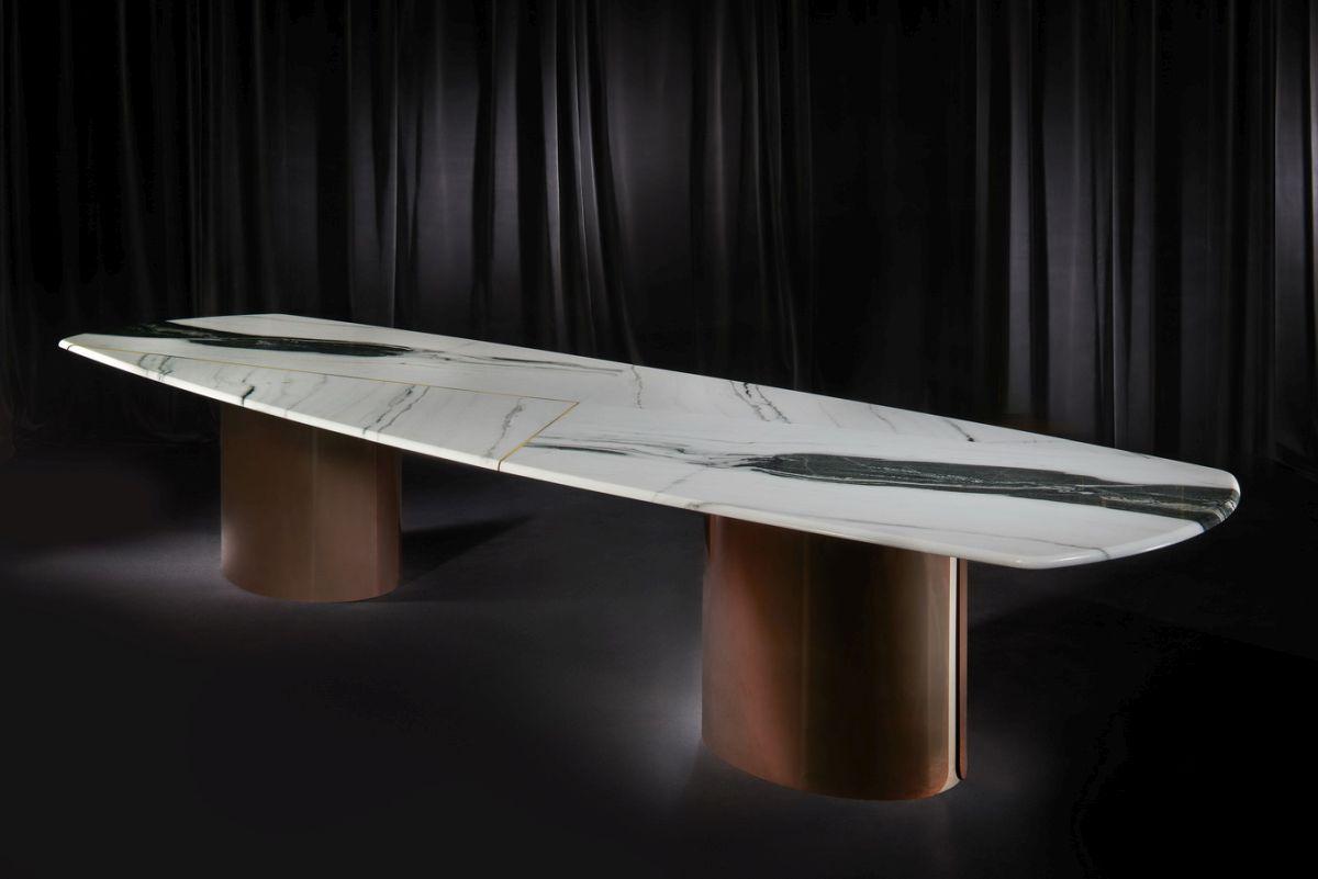 03_fendi-casa-beaune-table.jpg