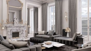 10delightfull_living-room_charming-fireplace-with-grey-white-and-gold-lamps-352x198.jpg