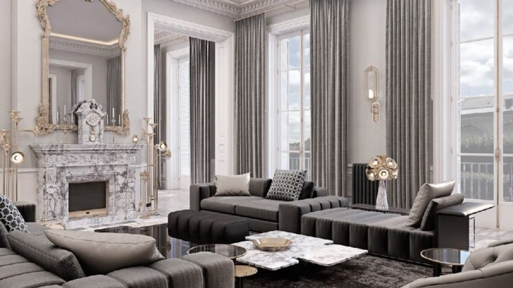10delightfull_living-room_charming-fireplace-with-grey-white-and-gold-lamps-728x409.jpg