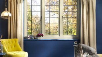 11evolution-windows_evolution-flush-windows-bedroom-crop-352x198.jpg