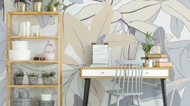 14the-plant-office_plants-in-your-home_-the-urban-jungle-trend-728x409.jpg