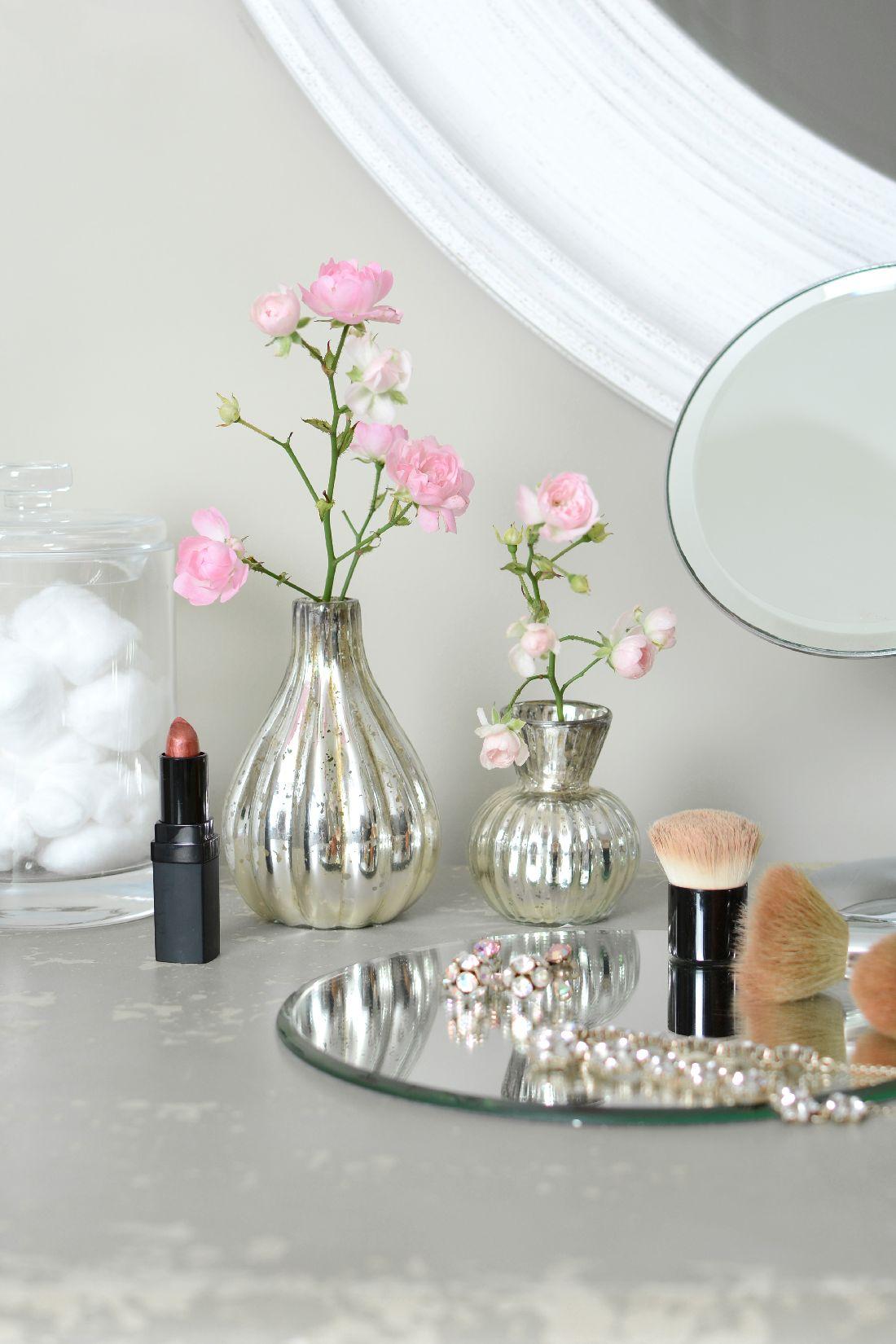 15sophie-allport_-silver-fluted-glass-vases.jpg