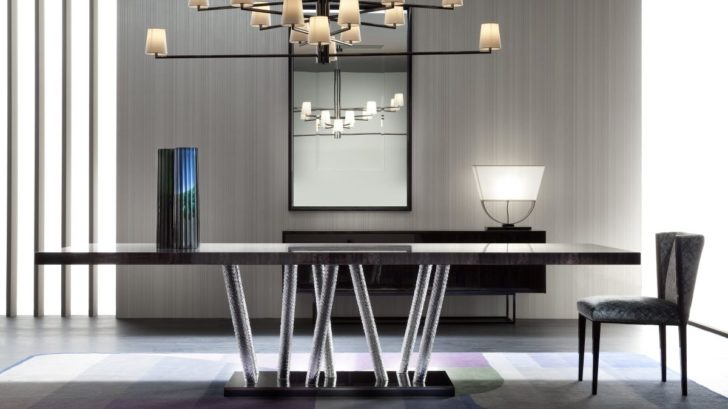 17_costantini-pietro_cool_9334t_dining_tables_1-728x409.jpg
