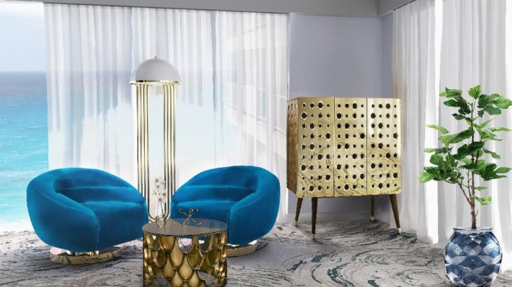 1covet-house_living-room-_-luxury-ambiance-in-blue-and-gold-728x409.jpg
