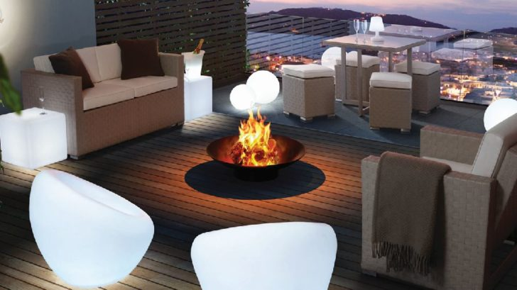 1my-furniture_exo-outdoor-lighting-range-728x409.jpg