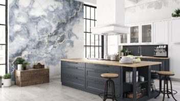 2wallsauce.com_white-marble-wall-mural-from-wallsauce.com_-352x198.jpg