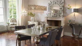3alexander_aurora-metal-embossed-dining-table-352x198.jpg