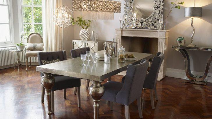 3alexander_aurora-metal-embossed-dining-table-728x409.jpg