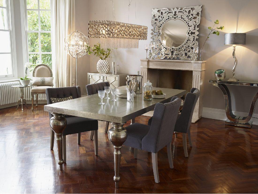 3alexander_aurora-metal-embossed-dining-table.jpg