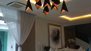4arcanum-home_flyol-pendant-lighting-customised-home-352x198.jpg