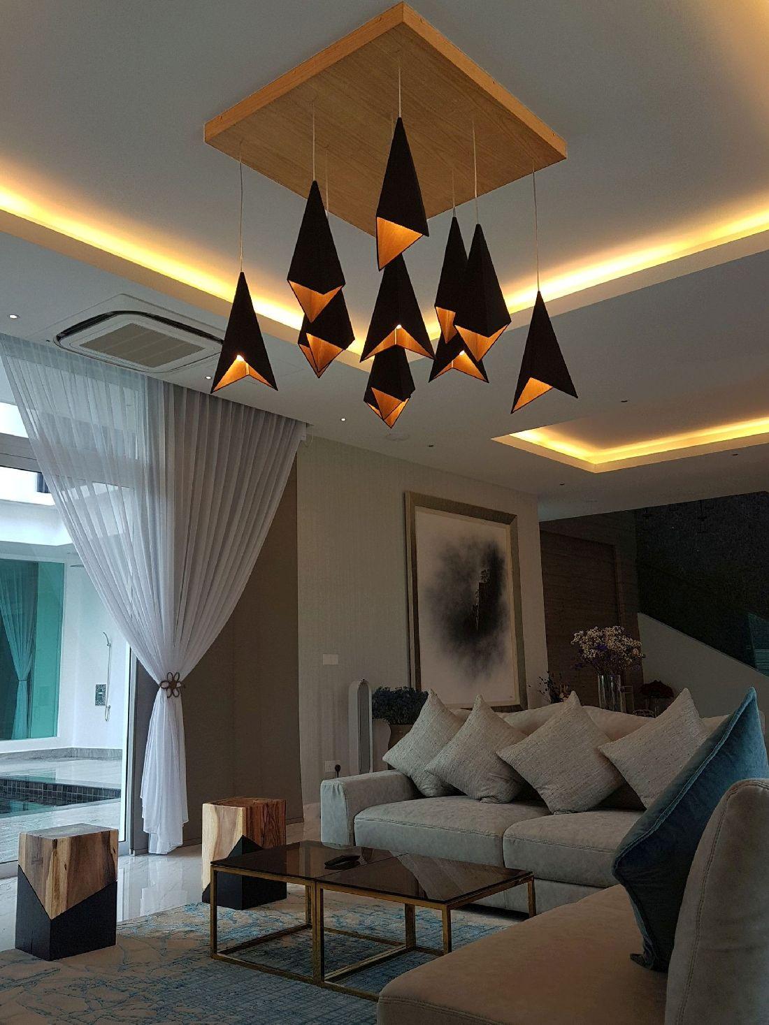4arcanum-home_flyol-pendant-lighting-customised-home.jpg