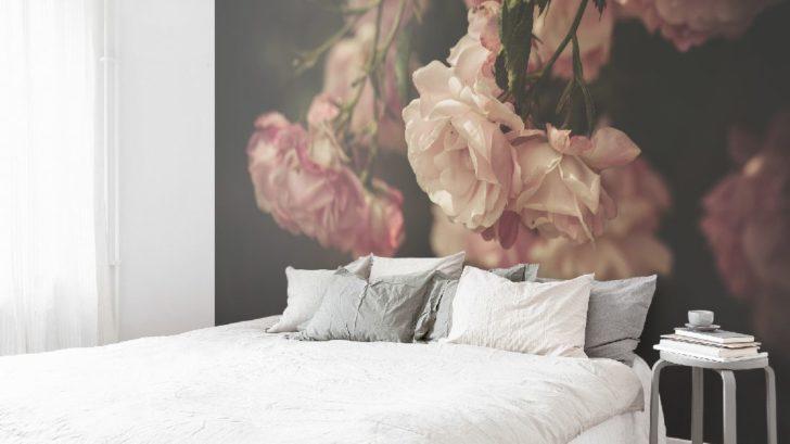 7dark_florals__5_-728x409.jpg