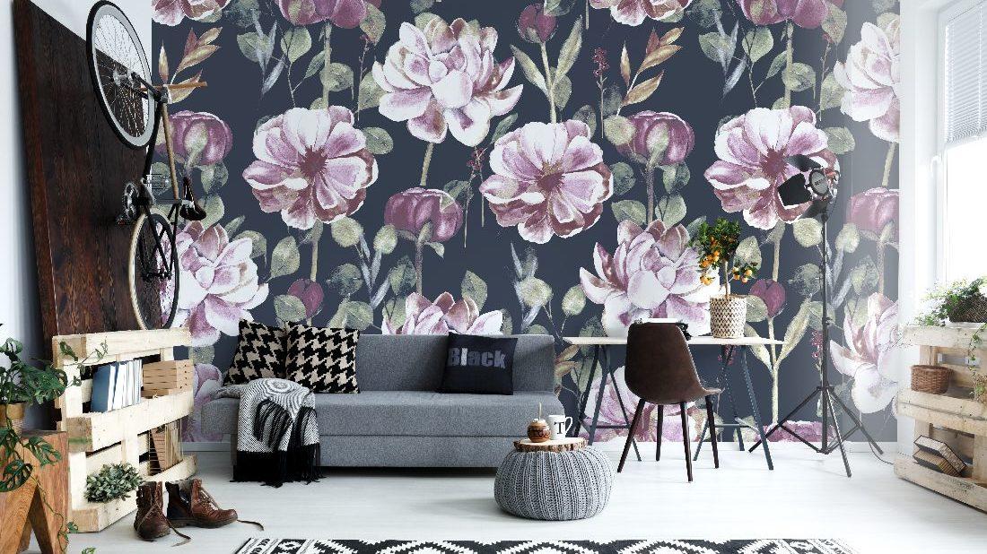 8dark_florals__15_-1100x618.jpg