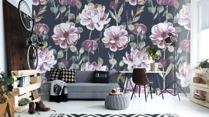 8dark_florals__15_-728x409.jpg