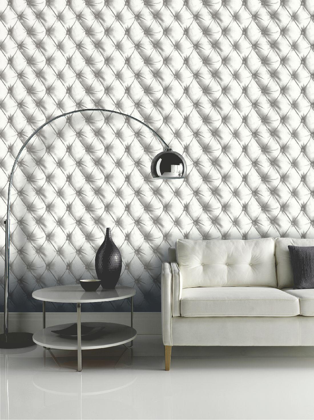 9arthouse-desire-wallpaper-white.jpg