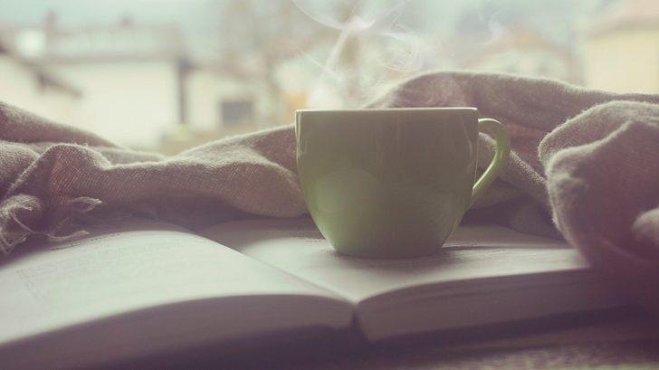 coffee-1276778_1280-728x409.jpg