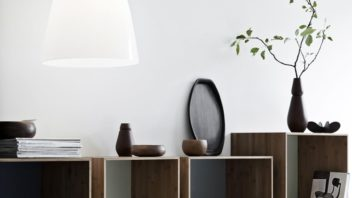 02_caravaggio-opal-p2-installation-40870-352x198.jpg