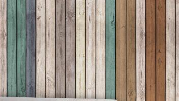 04_vertical-wood-352x198.jpg