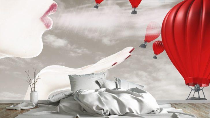 09_instabilelab_baloon-728x409.jpg