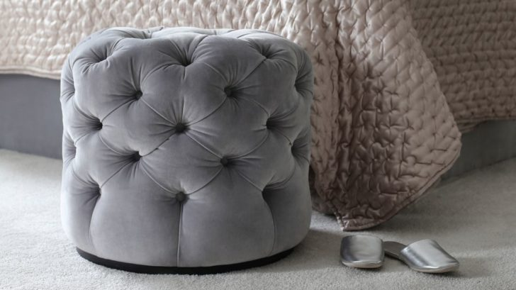 10sweetpealaurent-pouffe-728x409.jpg