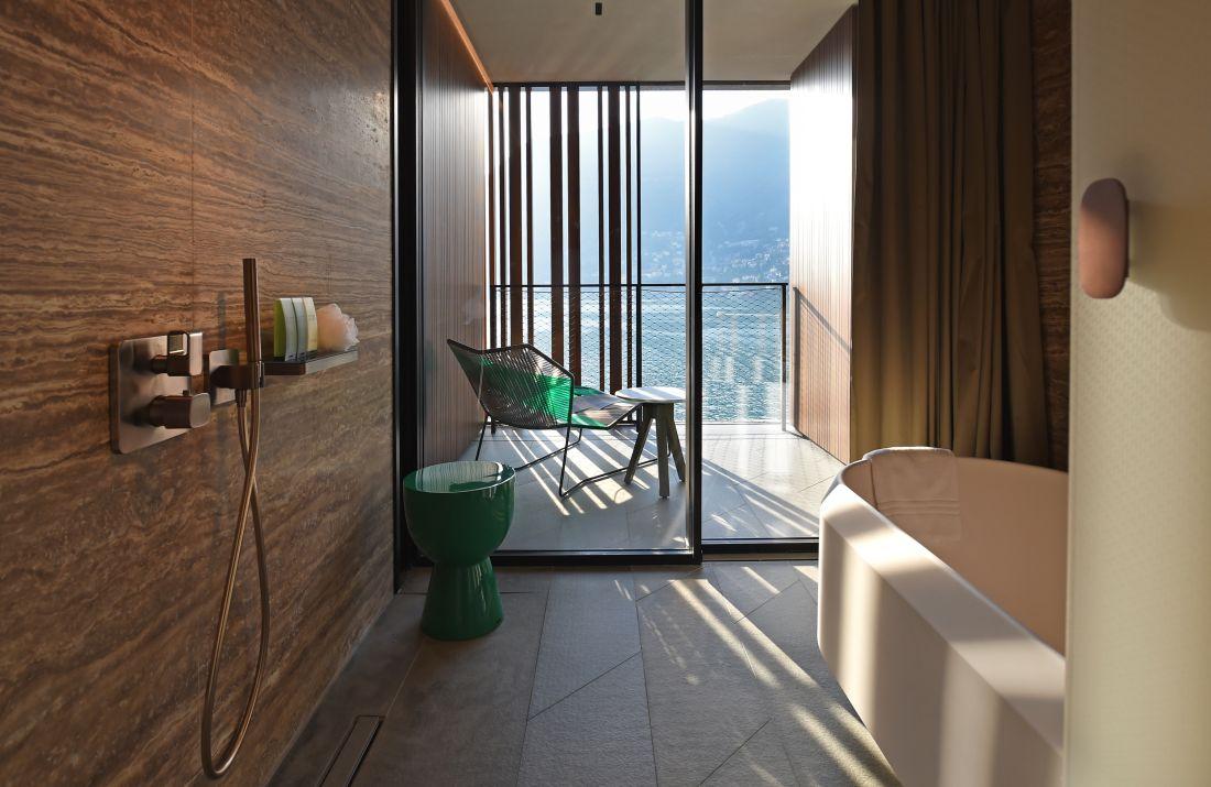 13axorbathroom-4_courtesy-of-il-sereno.jpg