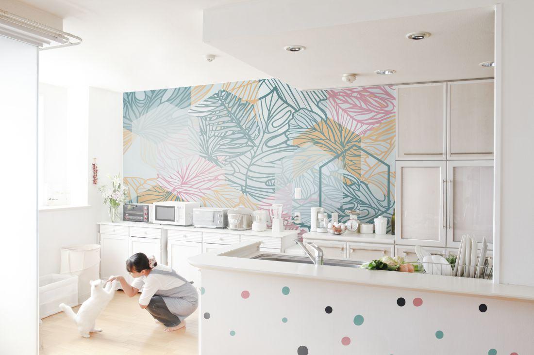 15a128564308_105532213_kitchen.jpg