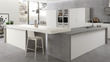 15grespania_full_kitchen_titan_cemento-352x198.jpg