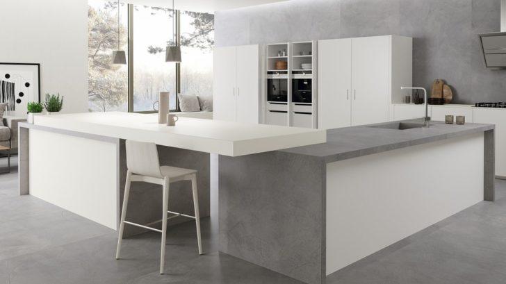 15grespania_full_kitchen_titan_cemento-728x409.jpg