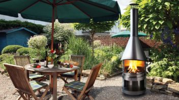 15the-garden-furniture-centre_mercatus-stainless-steel-bbq-fireplace-352x198.jpg