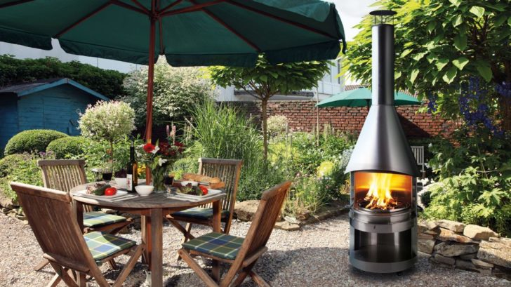 15the-garden-furniture-centre_mercatus-stainless-steel-bbq-fireplace-728x409.jpg