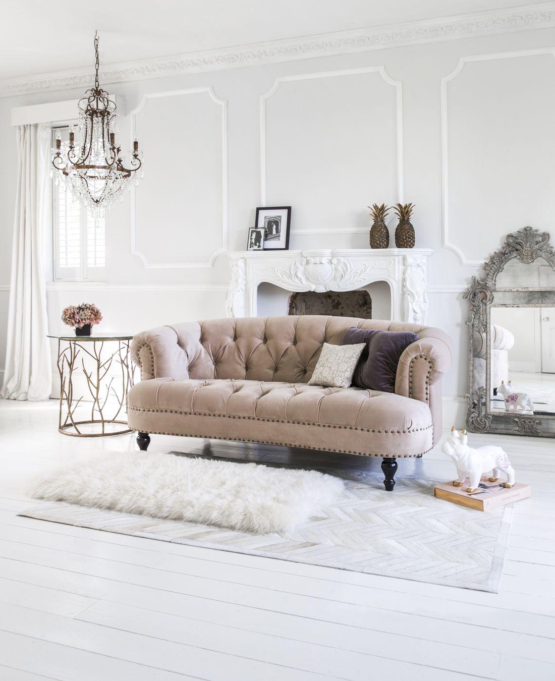 17the-french-bedroom_chablis-amp-roses-pink-velvet-sofa-lifestyle.jpg