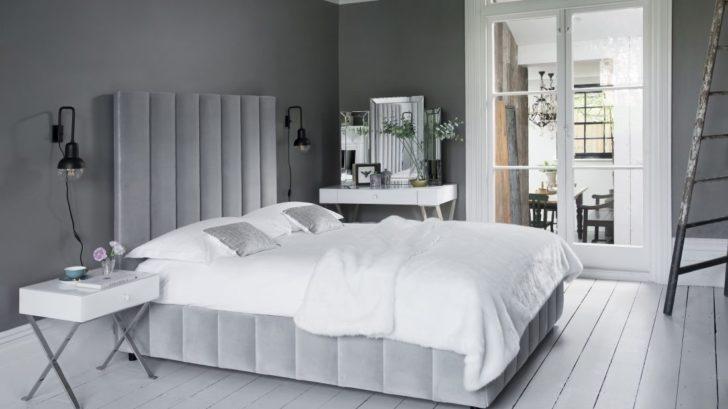 1sweetpea_tosca-bed-kingsize-luxury-velvet-platinum-728x409.jpg