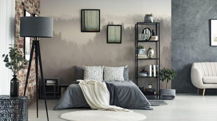2a94993758_102426985_livingroom-728x409.jpg